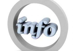 OnlineShoppingTip-ProvideInformation