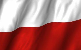 flaga-polski