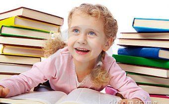 little-reader-18002883