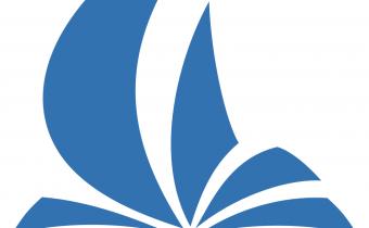 logo_wersja2a